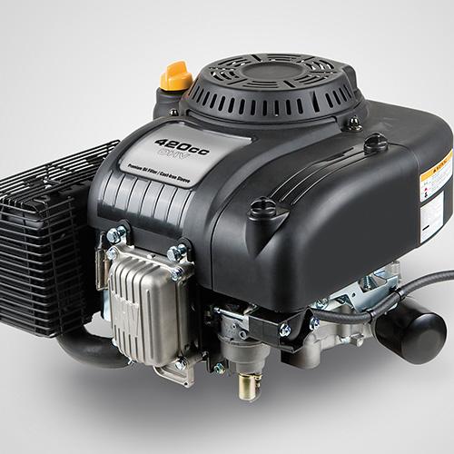 Ausitzmaeher_OHV_Motor.jpg